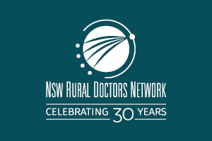 RDN, together with partnering organisations, has created an online statewide training calendar listing conferences and CPD opportunities available for health professionals.